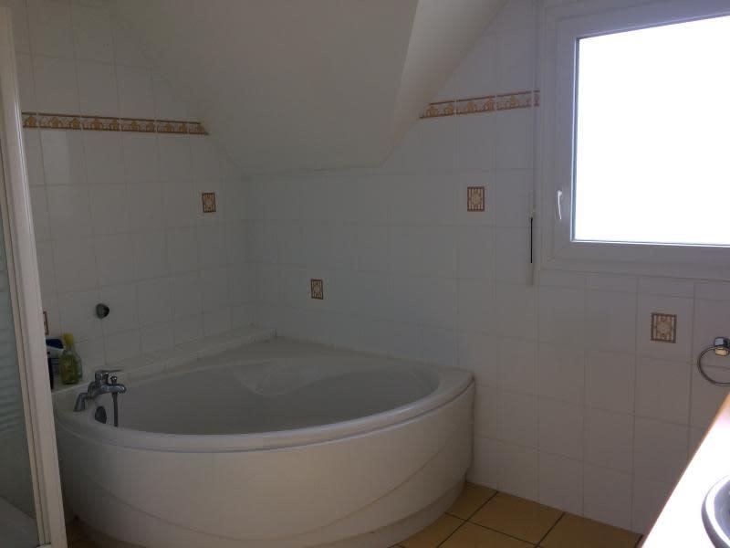Sale house / villa Lannilis 205000€ - Picture 7