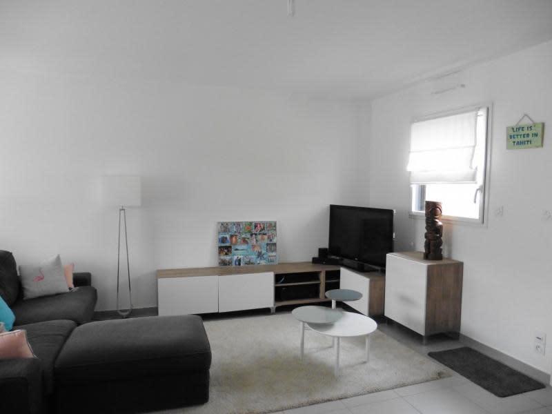 Sale house / villa Lannilis 237000€ - Picture 4