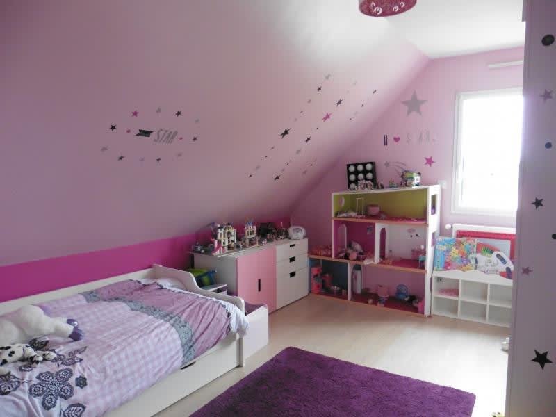 Sale house / villa Lannilis 237000€ - Picture 5