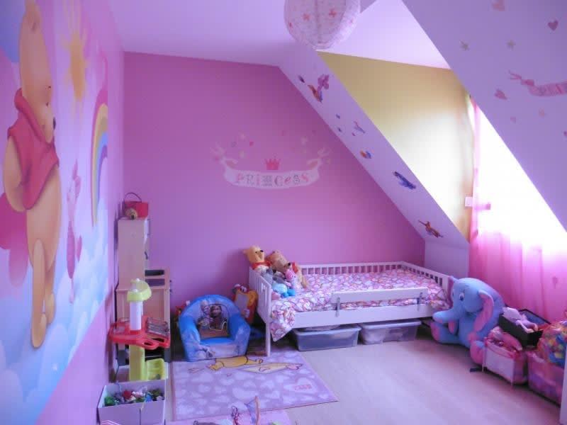 Sale house / villa Lannilis 237000€ - Picture 6