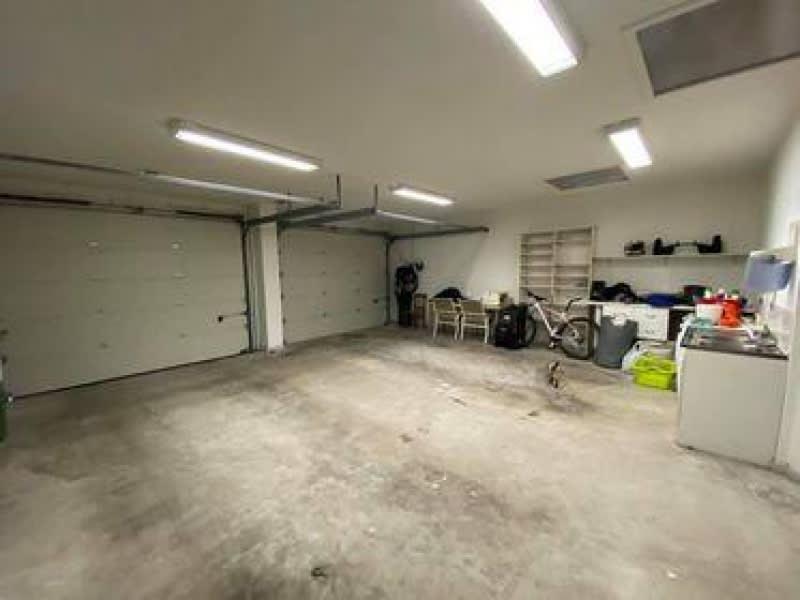 Sale house / villa Lannilis 360000€ - Picture 8