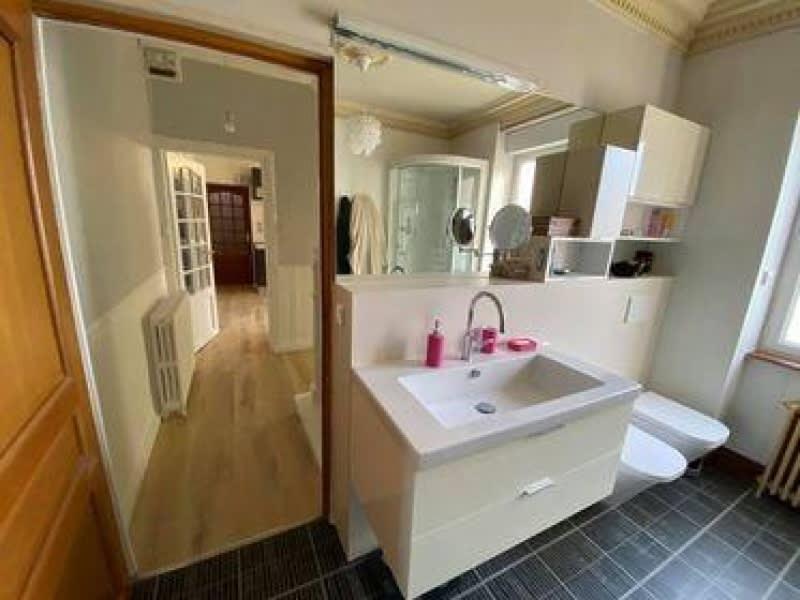 Sale house / villa Lannilis 360000€ - Picture 9