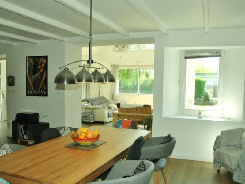 Sale house / villa Plabennec 368000€ - Picture 6