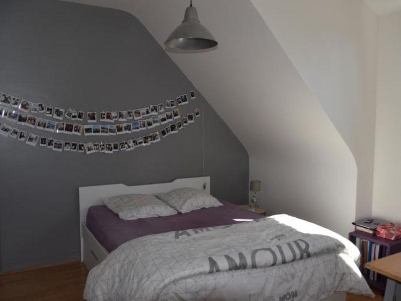 Vente maison / villa Lannilis 185000€ - Photo 6