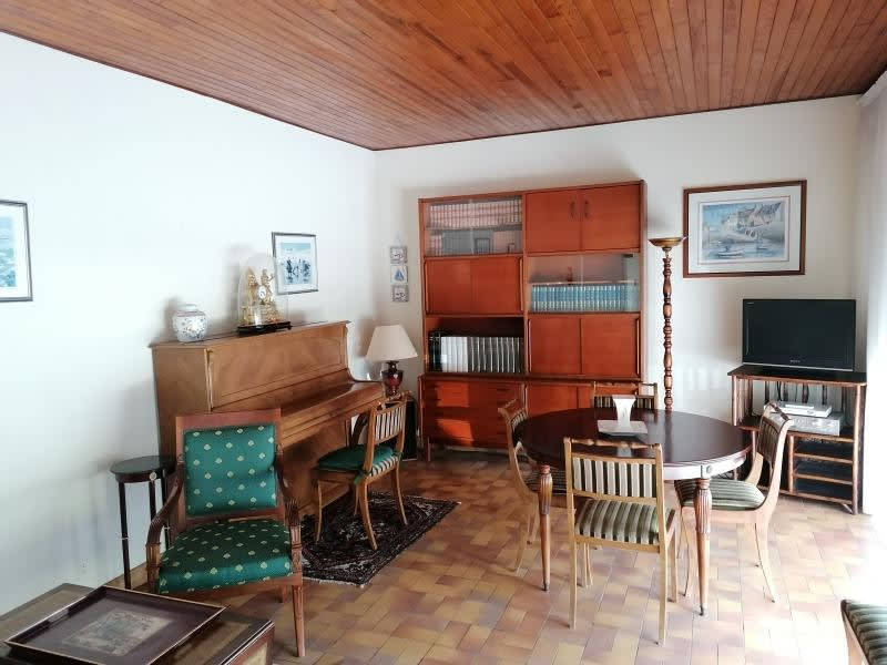 Sale house / villa Lannilis 160000€ - Picture 4