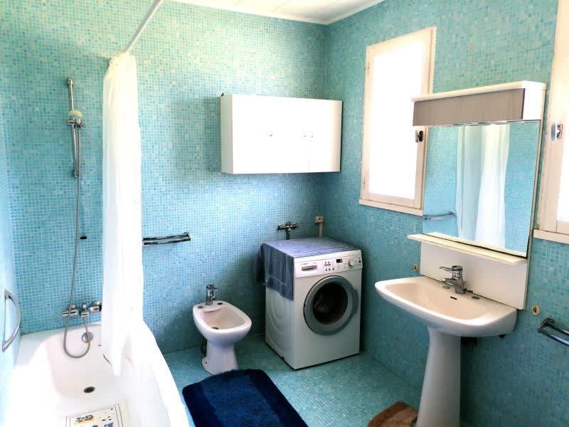 Sale house / villa Lannilis 160000€ - Picture 9