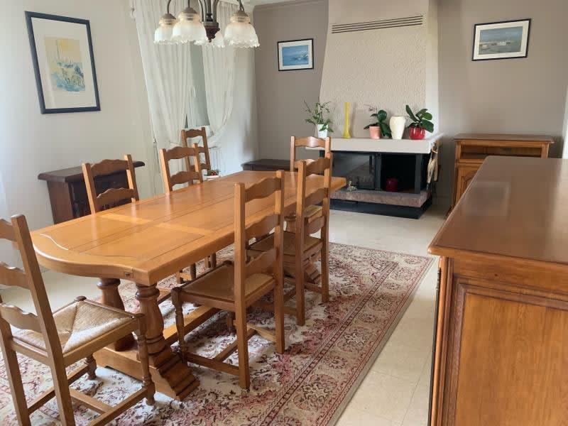 Sale house / villa Lannilis 150000€ - Picture 2