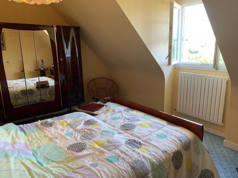 Sale house / villa Lannilis 150000€ - Picture 4
