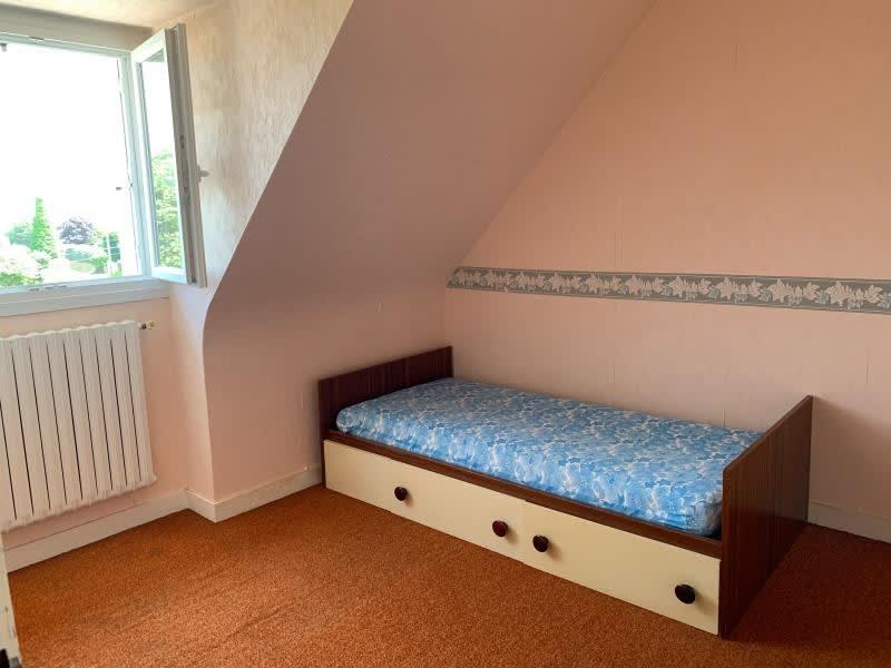 Sale house / villa Lannilis 150000€ - Picture 6