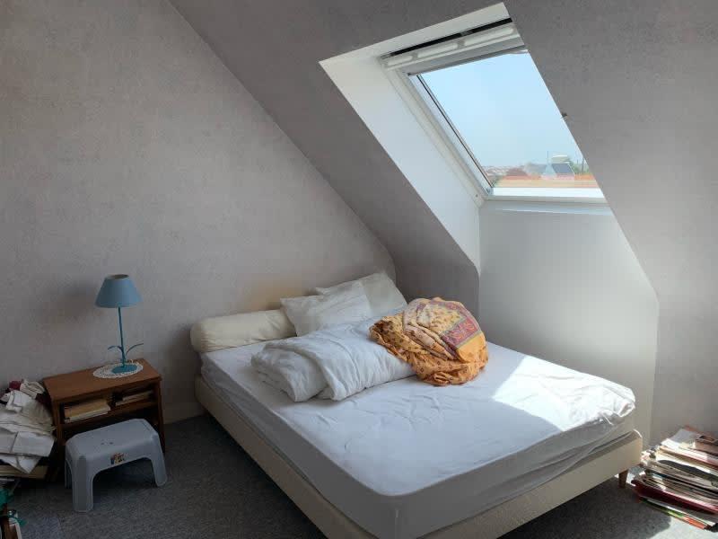 Sale house / villa Lannilis 150000€ - Picture 7