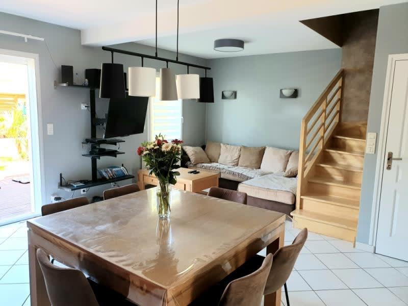 Sale house / villa Plabennec 290000€ - Picture 3