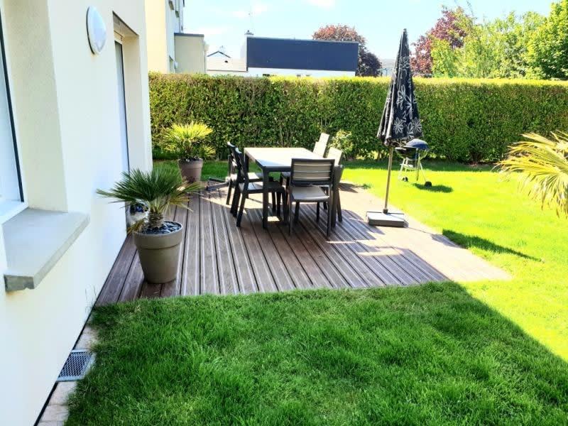 Sale house / villa Plabennec 290000€ - Picture 7