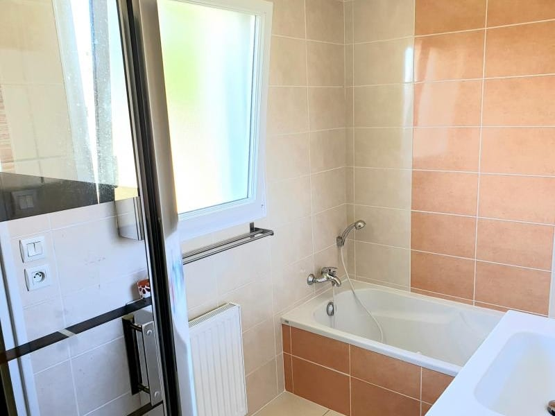 Sale house / villa Plabennec 290000€ - Picture 9