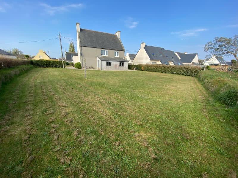 Sale house / villa Lannilis 175000€ - Picture 3