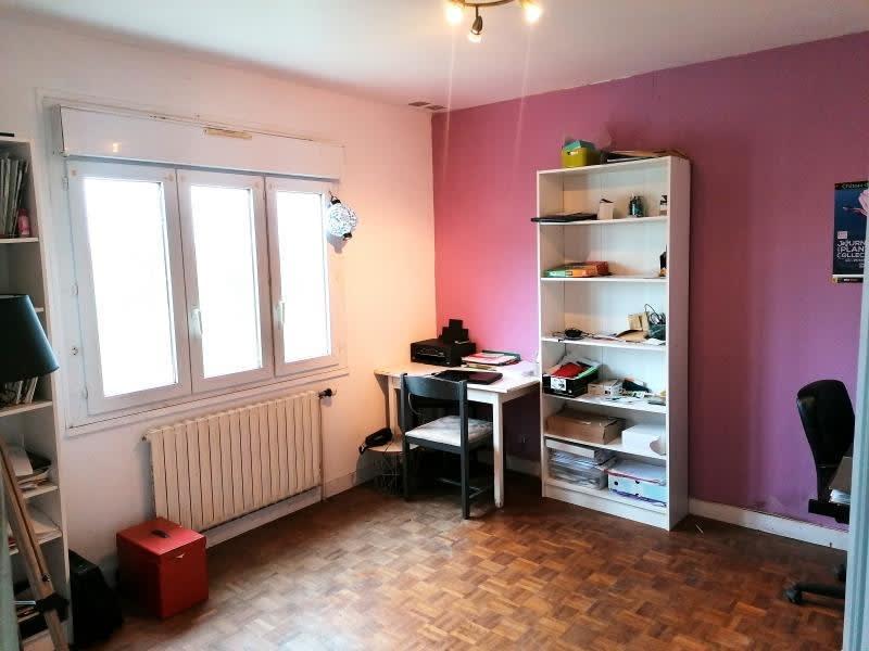 Sale house / villa Plouider 165000€ - Picture 6