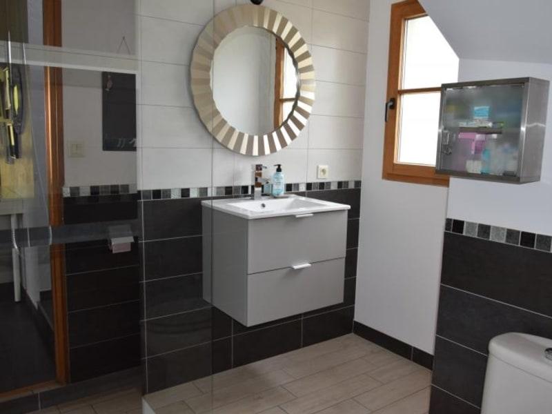 Sale house / villa Lannilis 232000€ - Picture 5