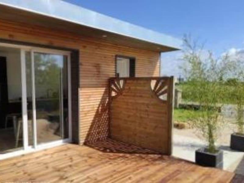 Vente maison / villa Landeda 179500€ - Photo 2
