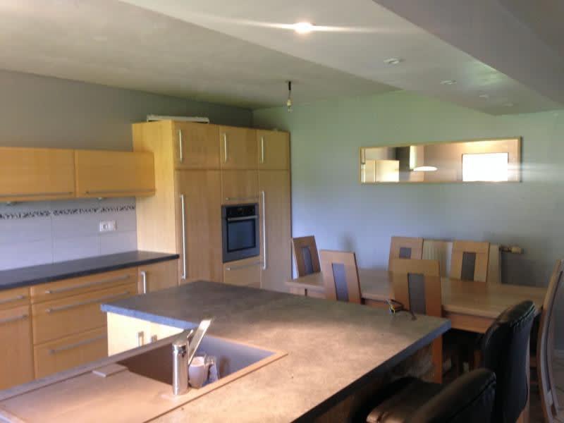 Sale house / villa Guisseny 253200€ - Picture 5