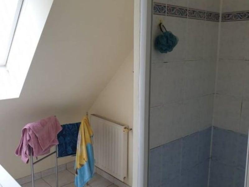 Vente maison / villa Plabennec 162750€ - Photo 6