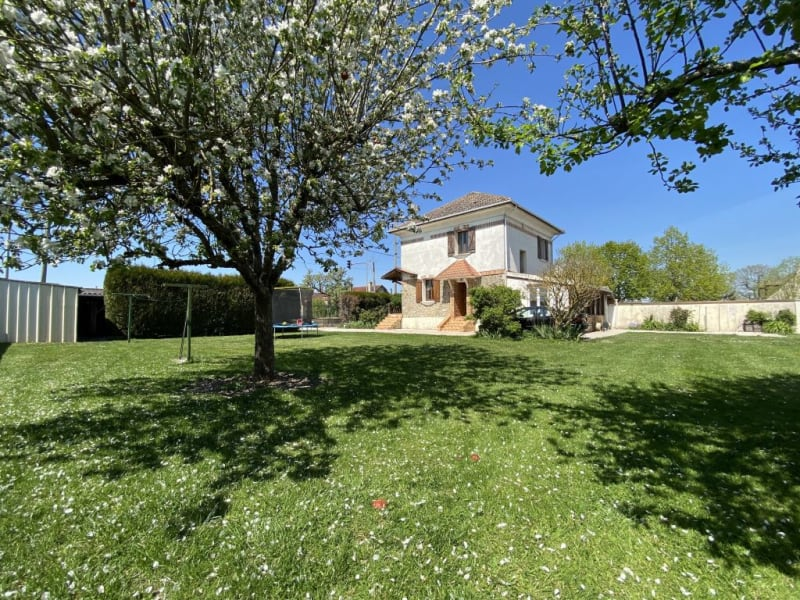 Sale house / villa Limours 350000€ - Picture 8