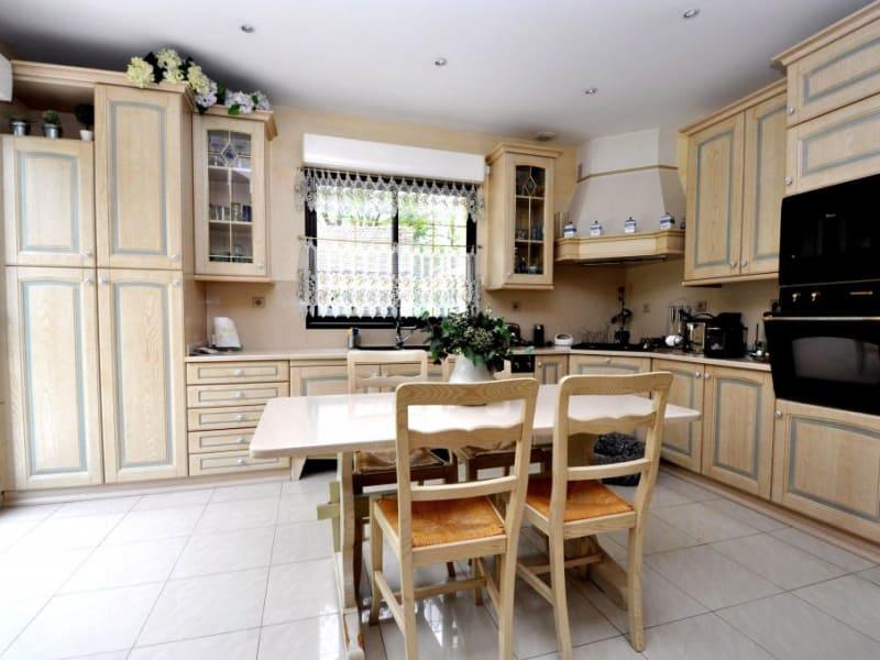 Sale house / villa Fontenay les briis 950000€ - Picture 8