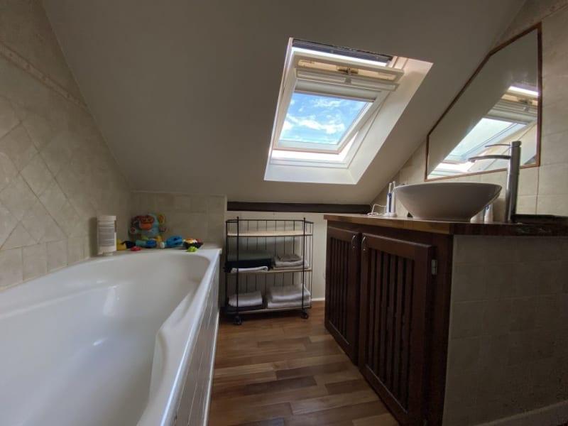 Sale apartment Fontenay les briis 145000€ - Picture 7