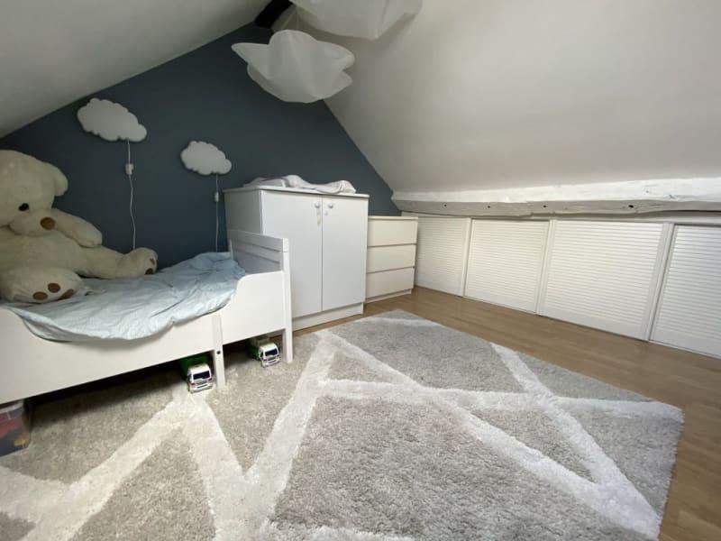 Sale apartment Fontenay les briis 145000€ - Picture 8