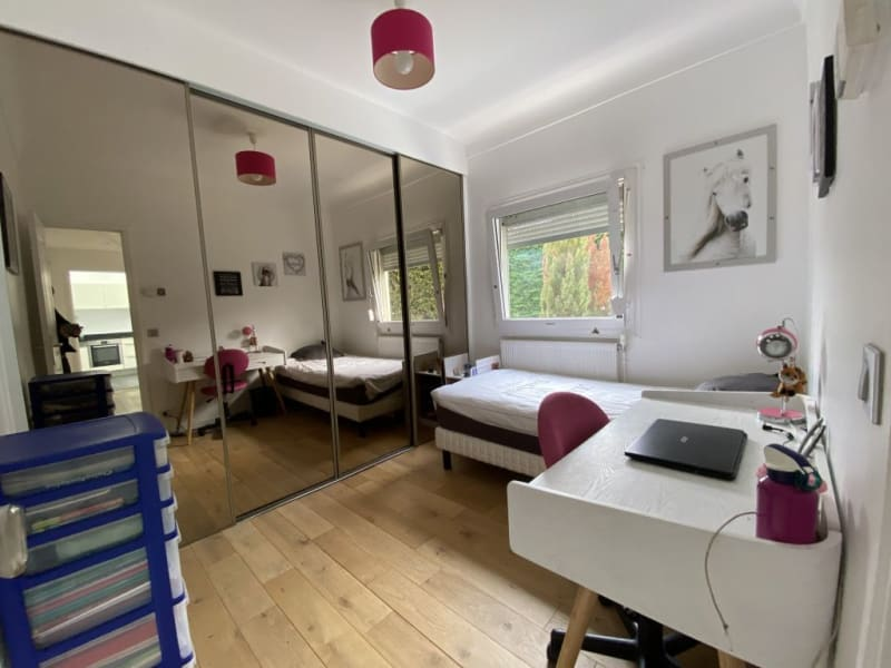 Sale house / villa Palaiseau 630000€ - Picture 6