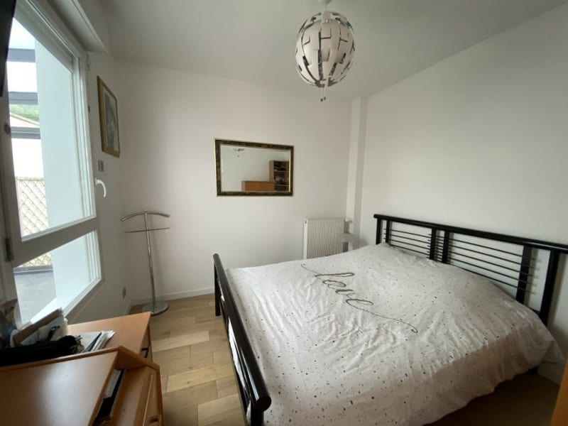 Sale house / villa Palaiseau 630000€ - Picture 7