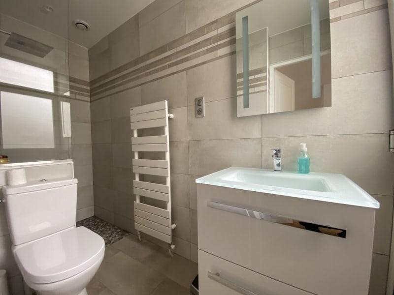 Sale house / villa Palaiseau 630000€ - Picture 8