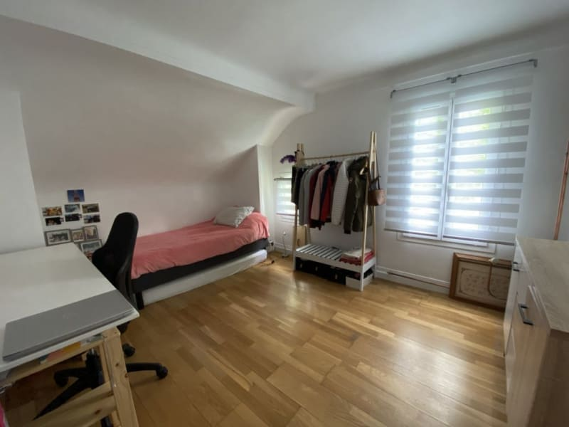 Sale house / villa Palaiseau 630000€ - Picture 9