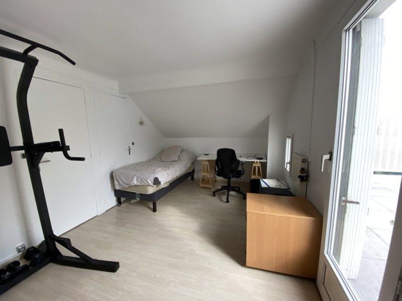 Sale house / villa Palaiseau 630000€ - Picture 10