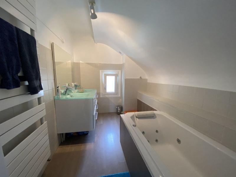 Sale house / villa Palaiseau 630000€ - Picture 12