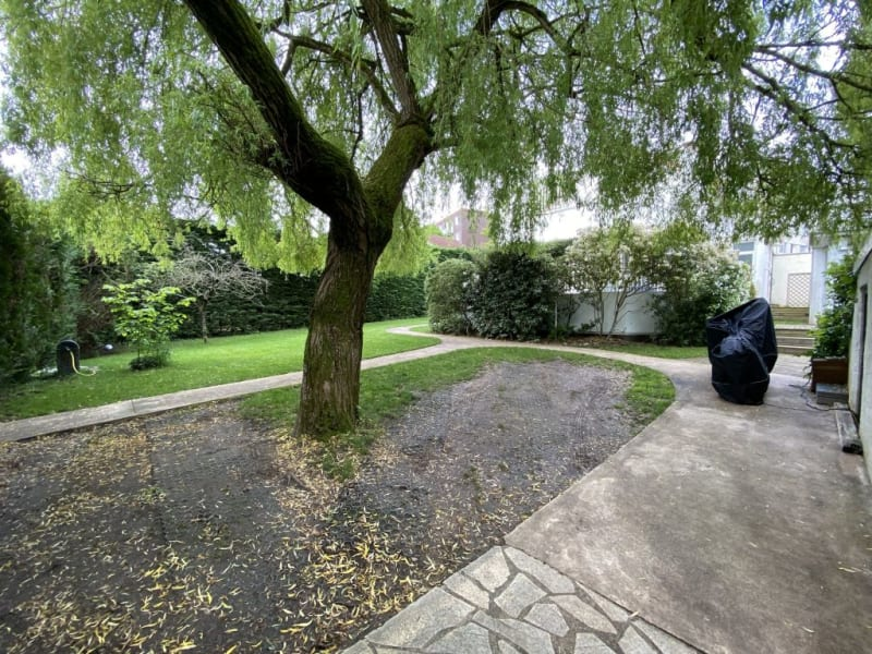 Sale house / villa Palaiseau 630000€ - Picture 18