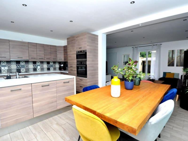 Sale house / villa Briis sous forges 430000€ - Picture 8