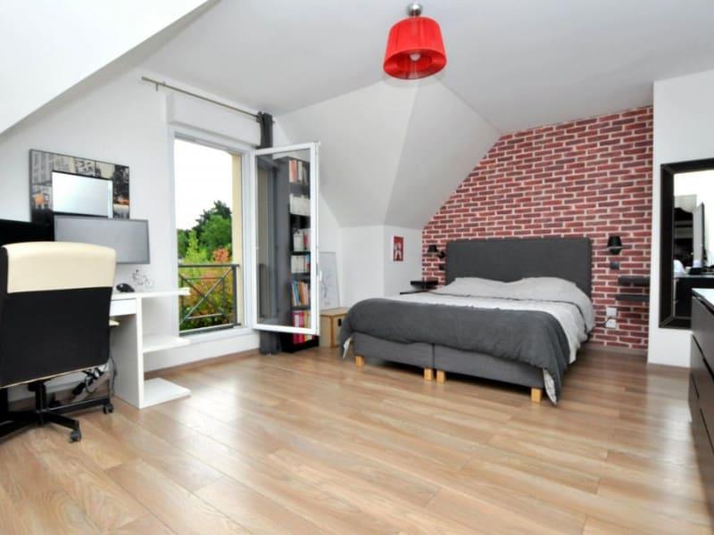 Sale house / villa Briis sous forges 430000€ - Picture 11