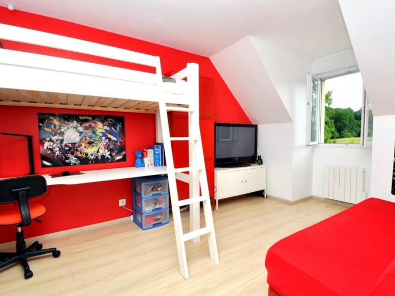 Sale house / villa Briis sous forges 430000€ - Picture 15