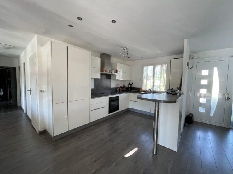 Sale house / villa Forges les bains 500000€ - Picture 5