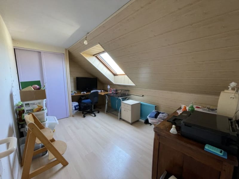 Sale house / villa Forges les bains 500000€ - Picture 10
