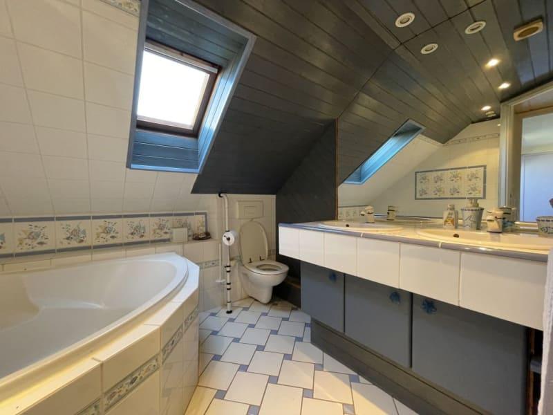 Sale house / villa Forges les bains 500000€ - Picture 13