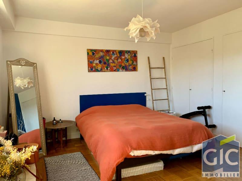 Sale apartment Caen 228000€ - Picture 5