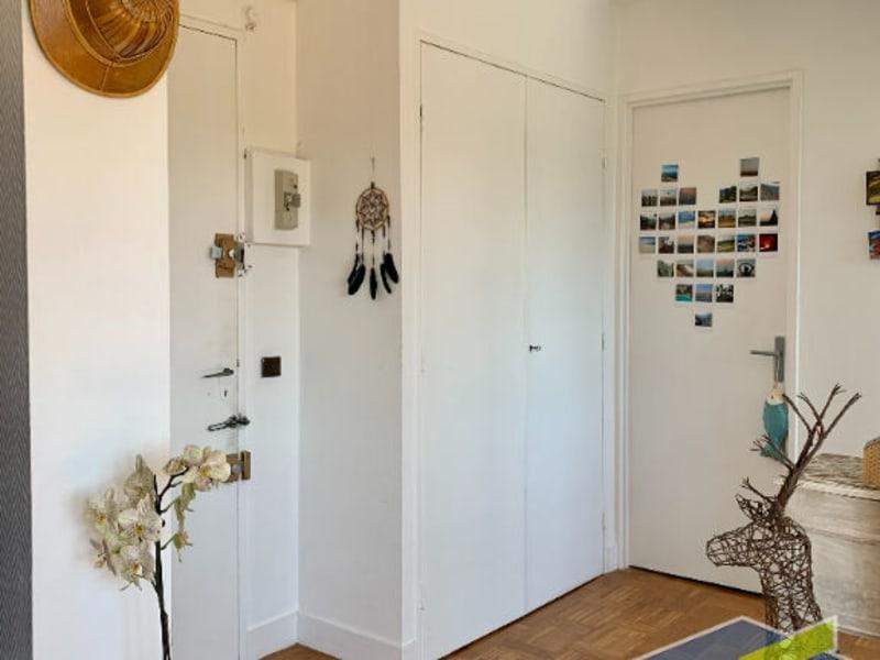 Sale apartment Caen 228000€ - Picture 7