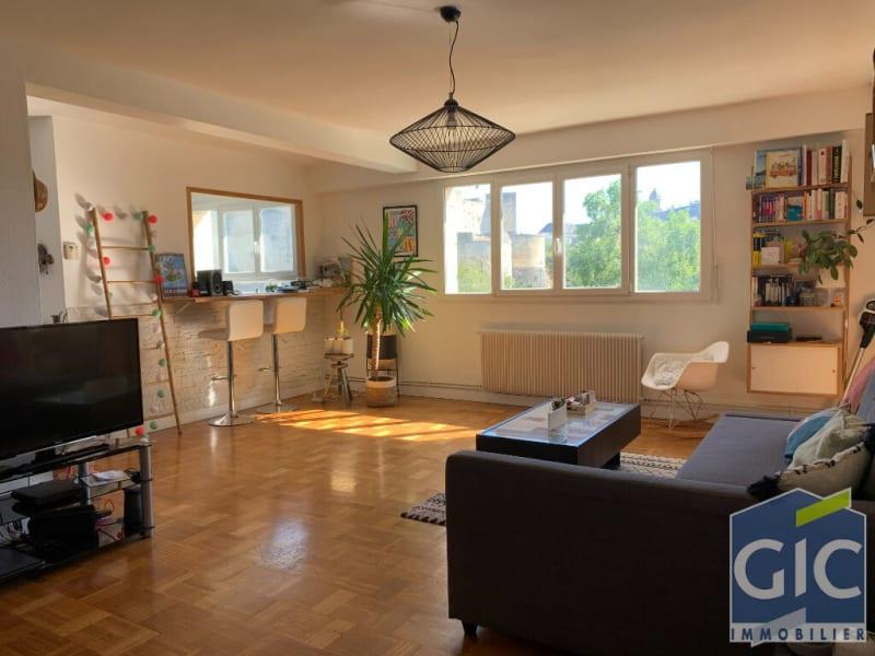 Sale apartment Caen 228000€ - Picture 8