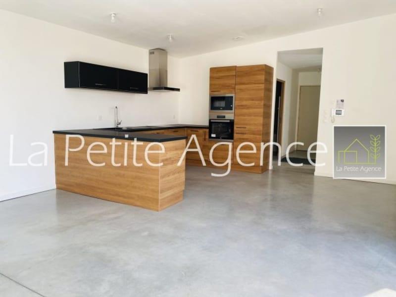 Vente maison / villa Annoeullin 209900€ - Photo 2