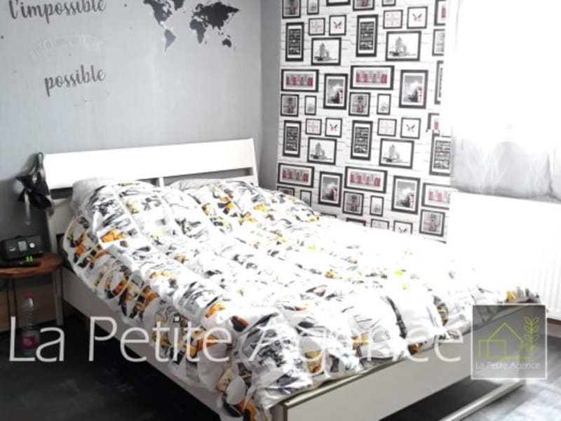 Sale house / villa Montigny-en-gohelle 183900€ - Picture 4