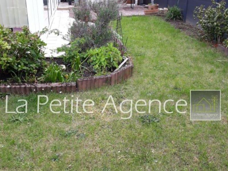 Sale house / villa Montigny-en-gohelle 188900€ - Picture 2