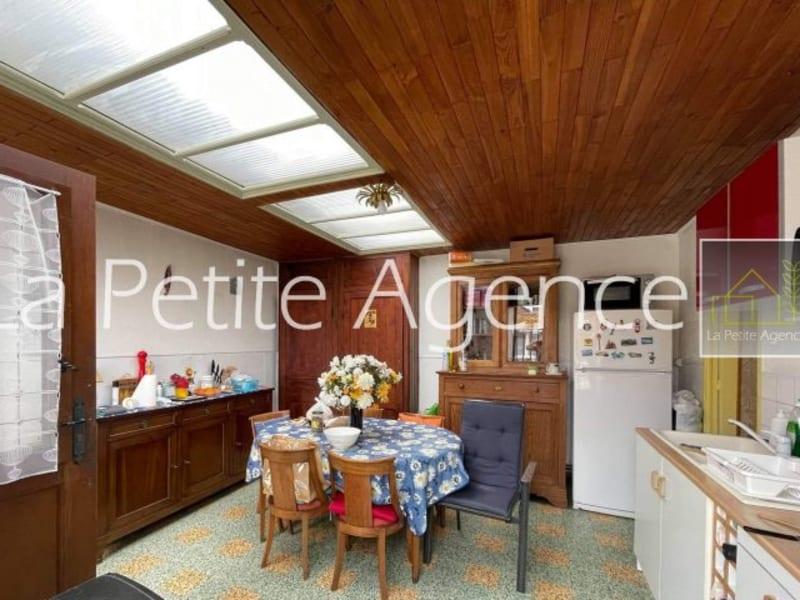 Vente maison / villa Sainghin-en-weppes 127900€ - Photo 1
