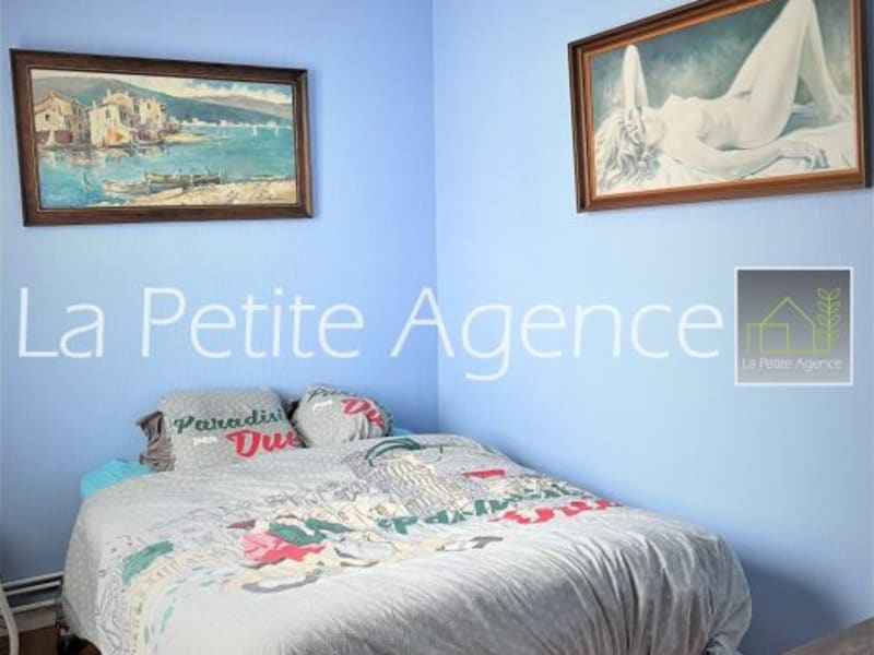 Vente maison / villa Sainghin-en-weppes 127900€ - Photo 2