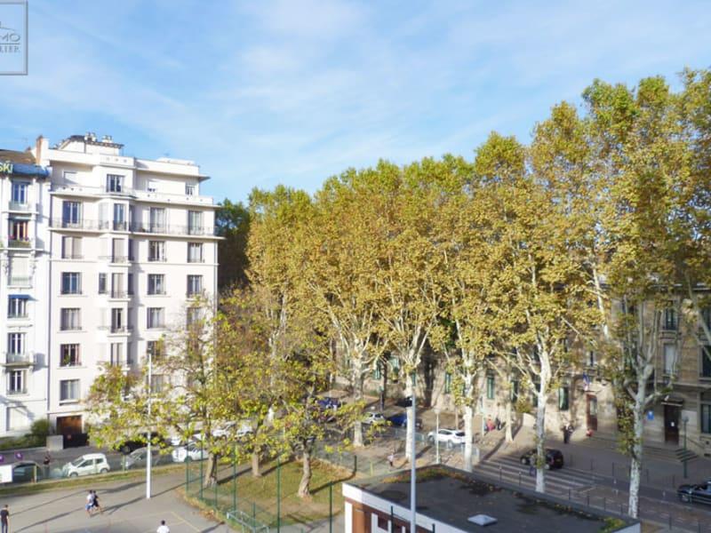 Appartement LYON 6ème -  3 Pièces 86 m²