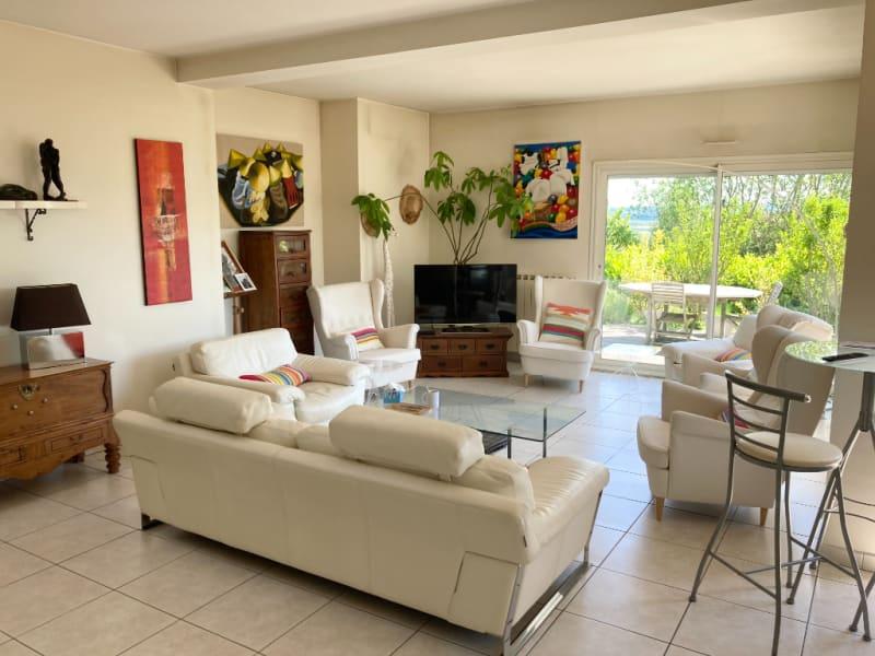 Vente maison / villa Mezy sur seine 580000€ - Photo 2